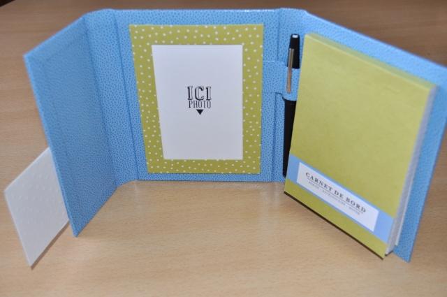 "Challenge ""Petits carnets""-gagnante Nanie bravo Dsc_0040"