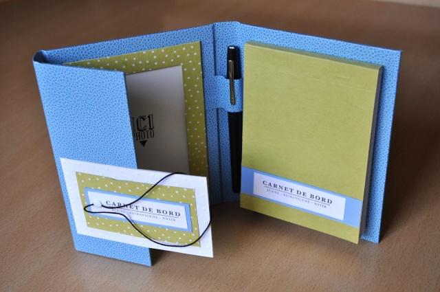 """Challenge """"Petits carnets""""-gagnante Nanie bravo - Page 2 Dsc_0041"""