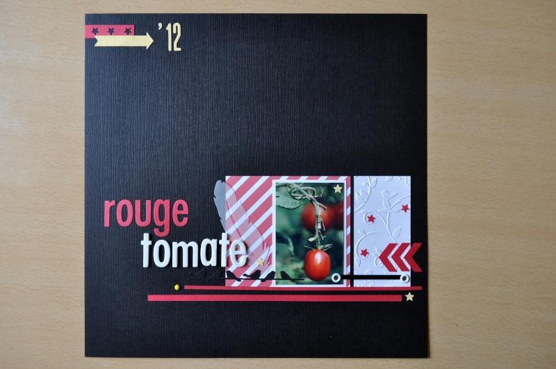 Galerie Papouasie - Equipe sacs orange Dsc_0314