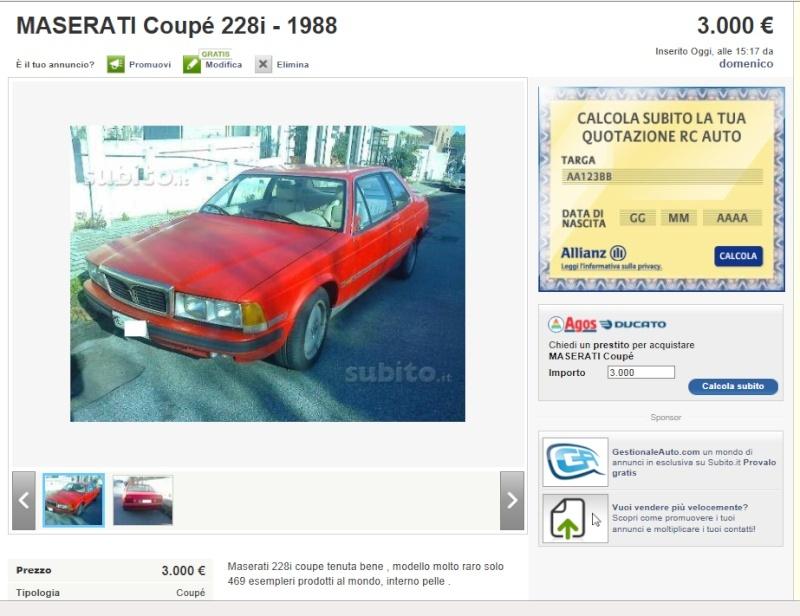 Maserati 228 228_su10
