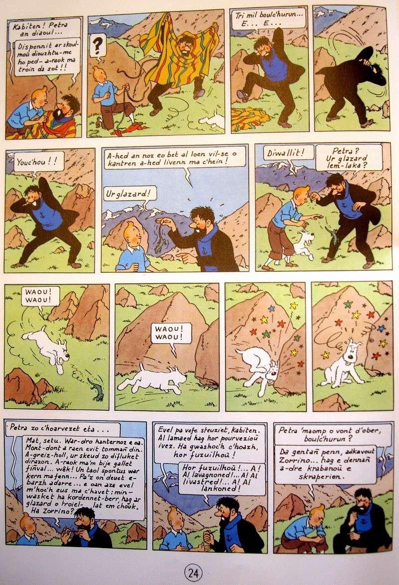 Bannoù treset e Brezhoneg - Page 2 02510