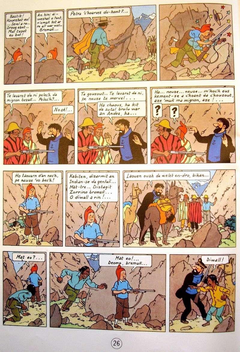 Bannoù treset e Brezhoneg - Page 2 02710