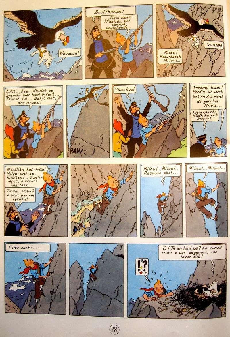 Bannoù treset e Brezhoneg - Page 2 02910