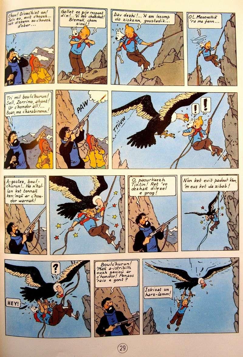 Bannoù treset e Brezhoneg - Page 2 03010