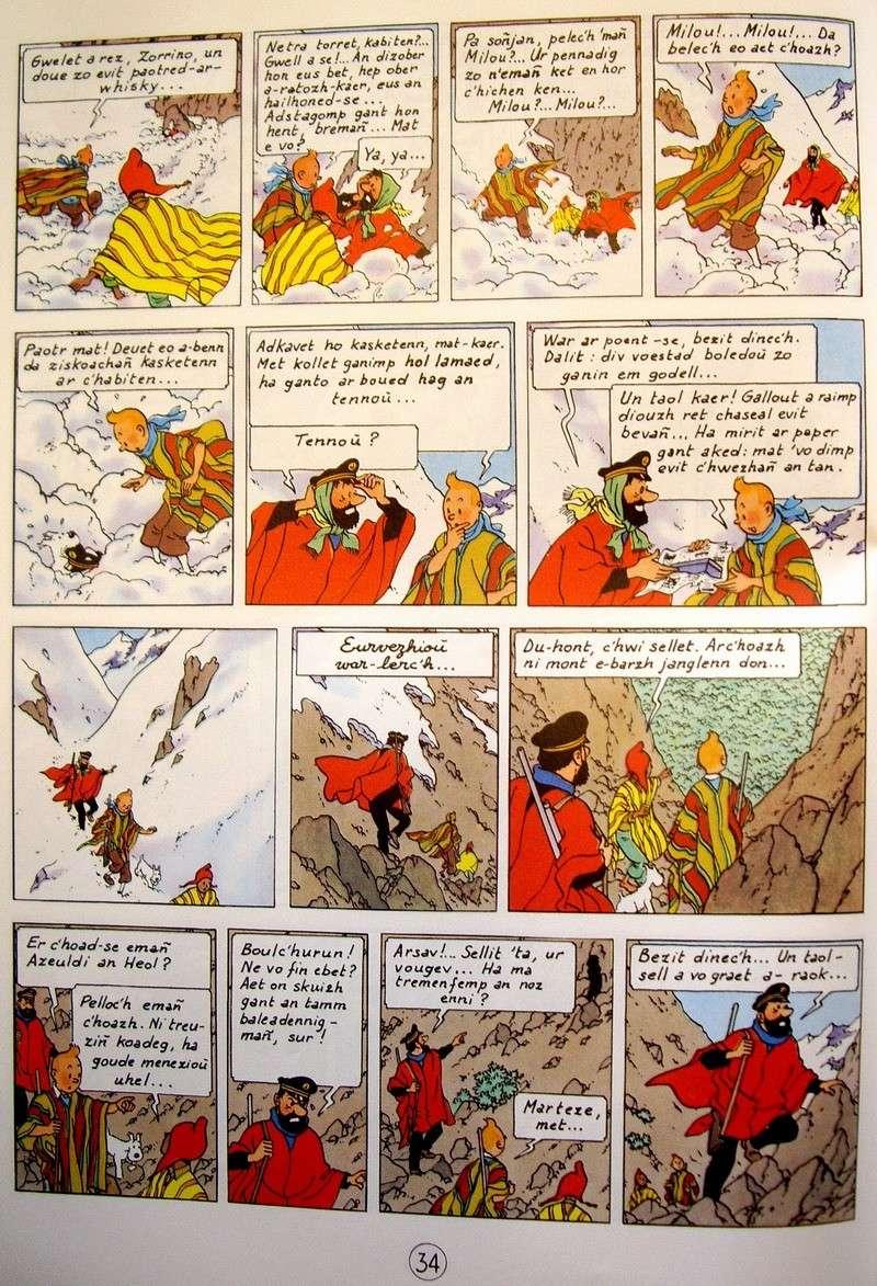 Bannoù treset e Brezhoneg - Page 2 03510