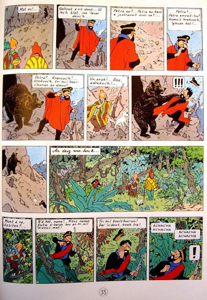 Bannoù treset e Brezhoneg - Page 2 03610