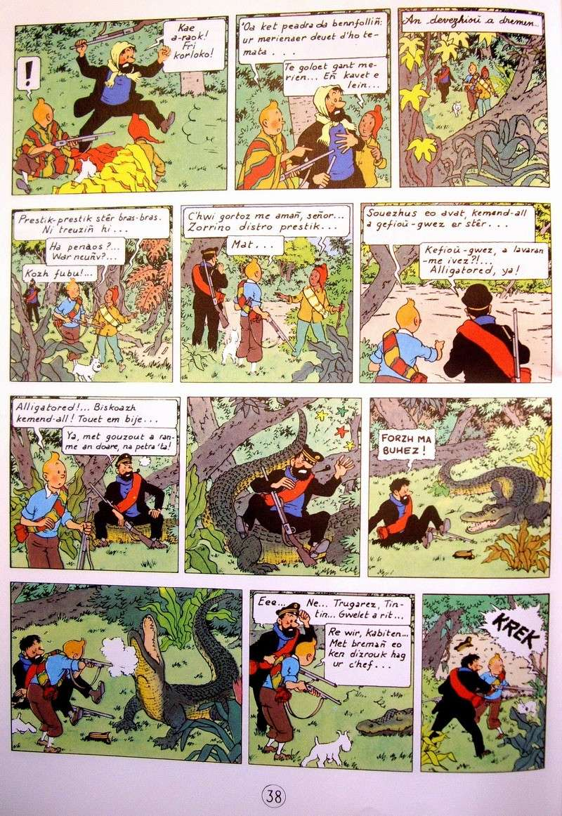 Bannoù treset e Brezhoneg - Page 2 03910