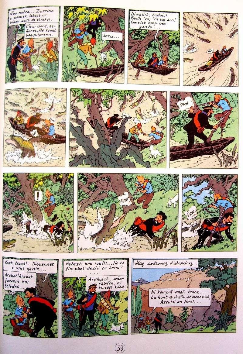 Bannoù treset e Brezhoneg - Page 2 04010