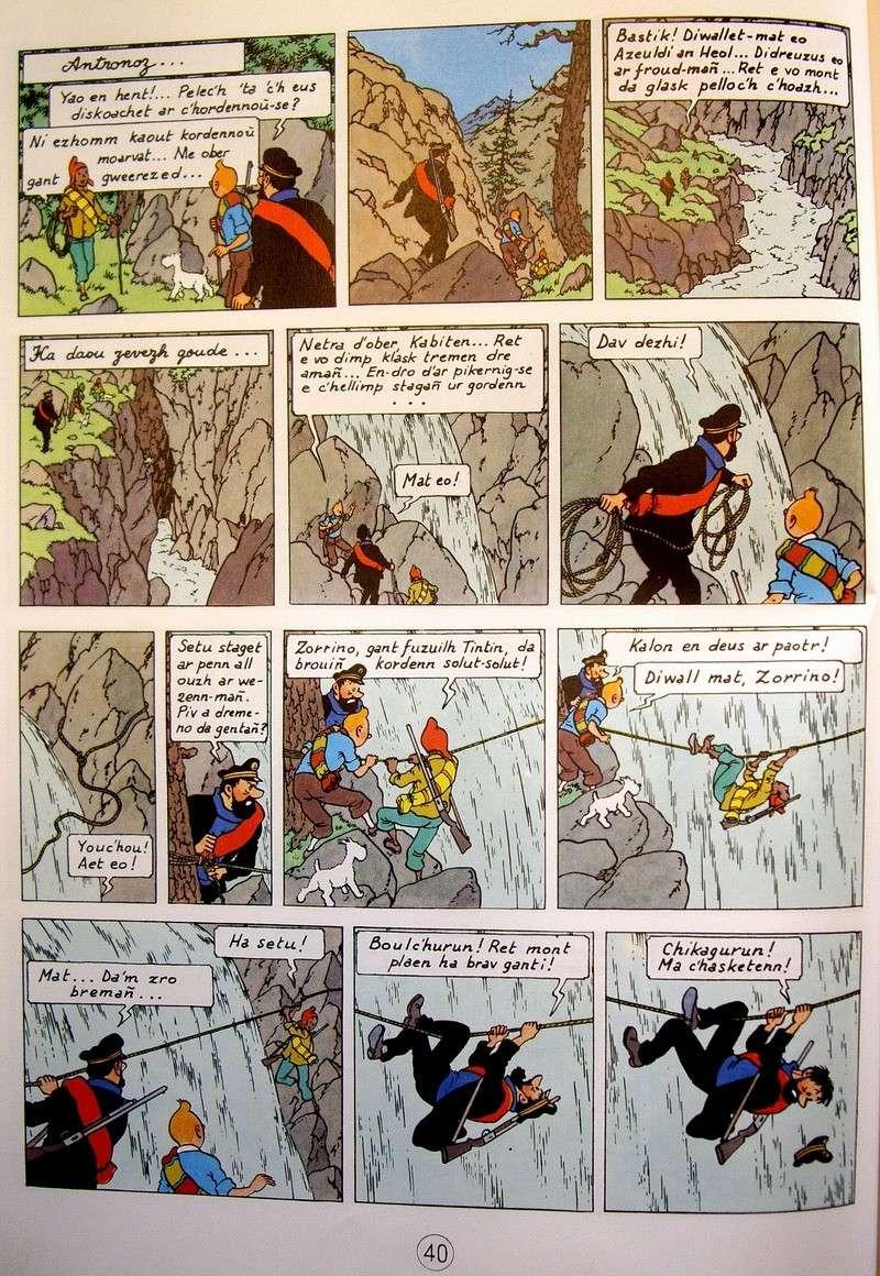 Bannoù treset e Brezhoneg - Page 2 04110