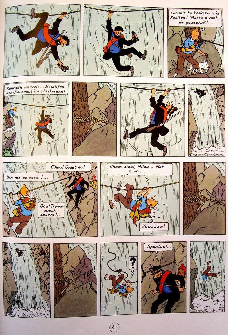 Bannoù treset e Brezhoneg - Page 2 04210