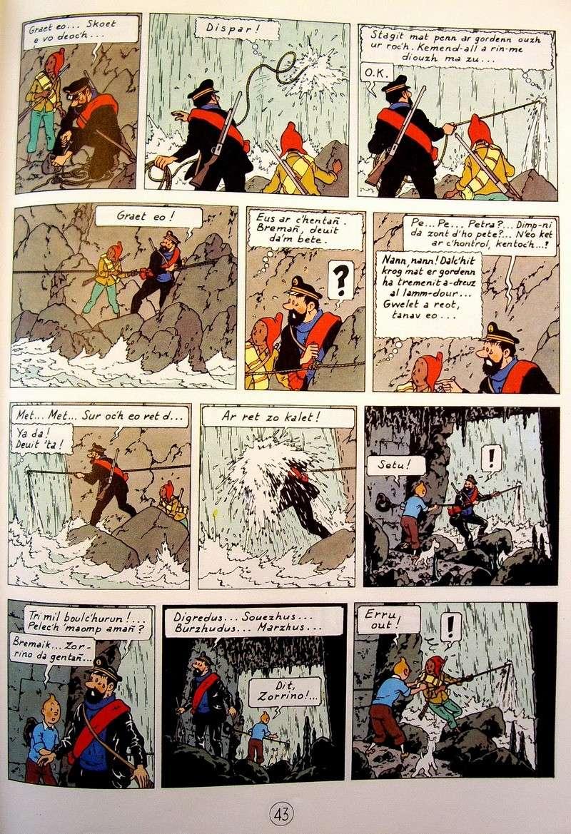 Bannoù treset e Brezhoneg - Page 2 04410