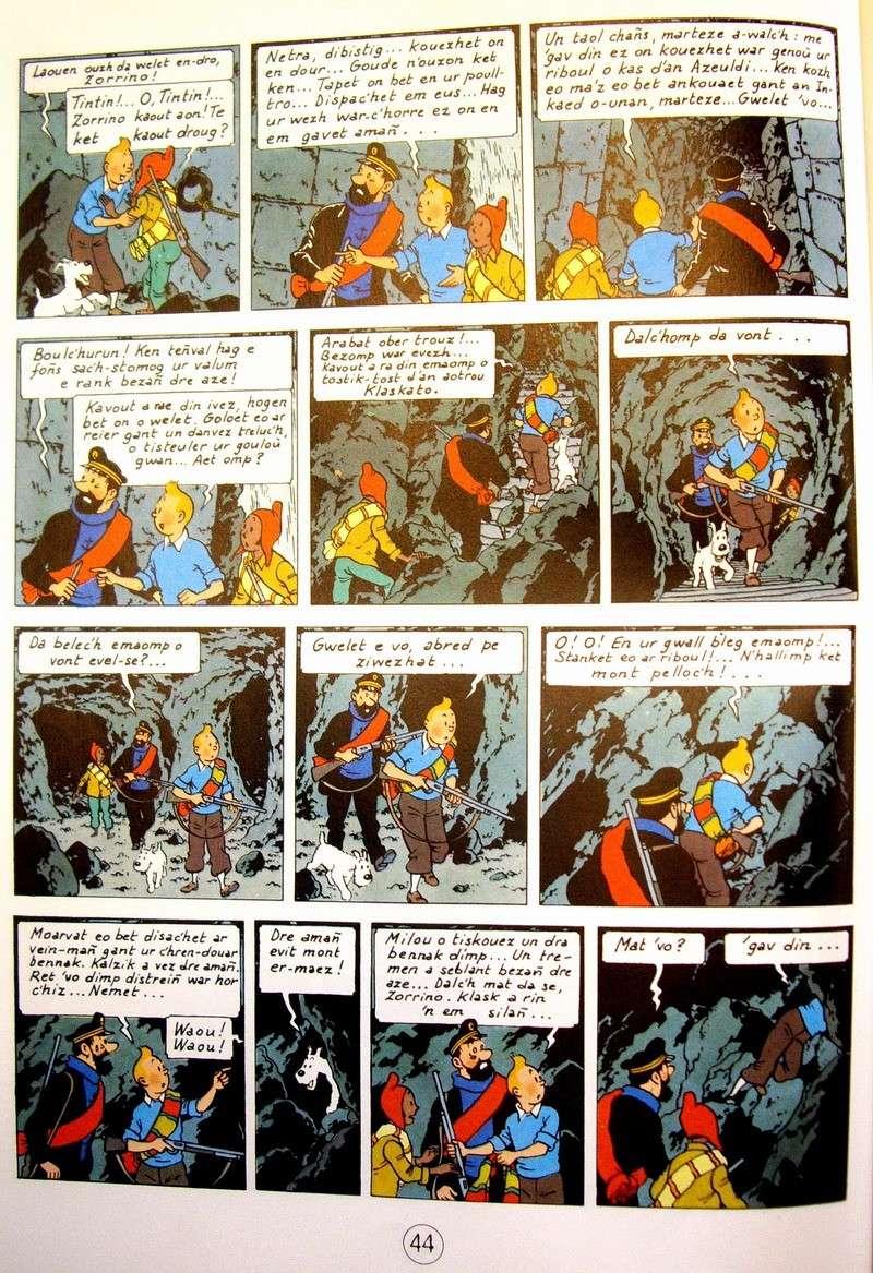 Bannoù treset e Brezhoneg - Page 2 04510