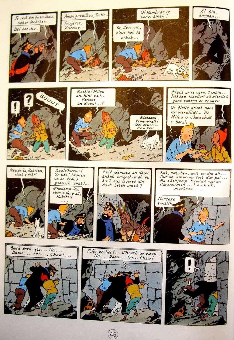 Bannoù treset e Brezhoneg - Page 2 04710