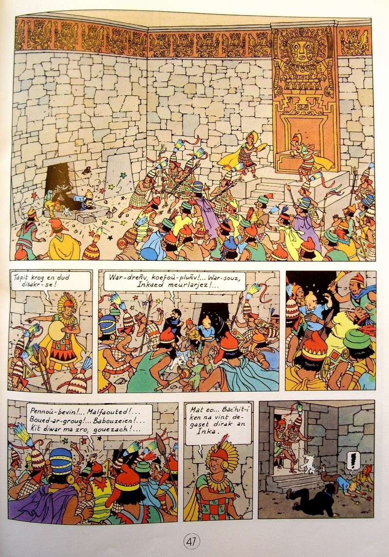 Bannoù treset e Brezhoneg - Page 2 04810