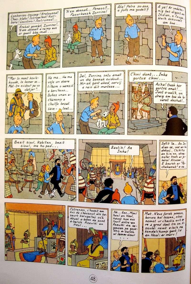 Bannoù treset e Brezhoneg - Page 2 04910