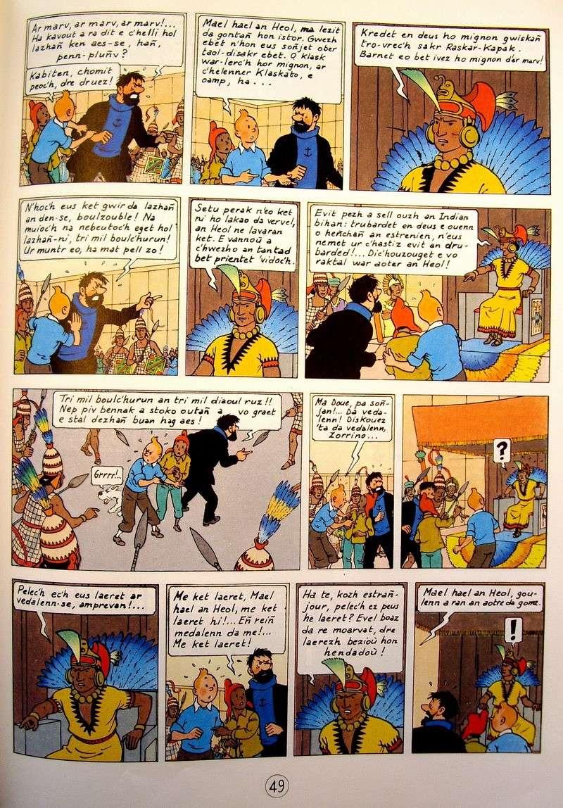 Bannoù treset e Brezhoneg - Page 3 05010