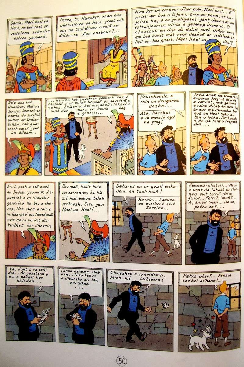 Bannoù treset e Brezhoneg - Page 3 05110