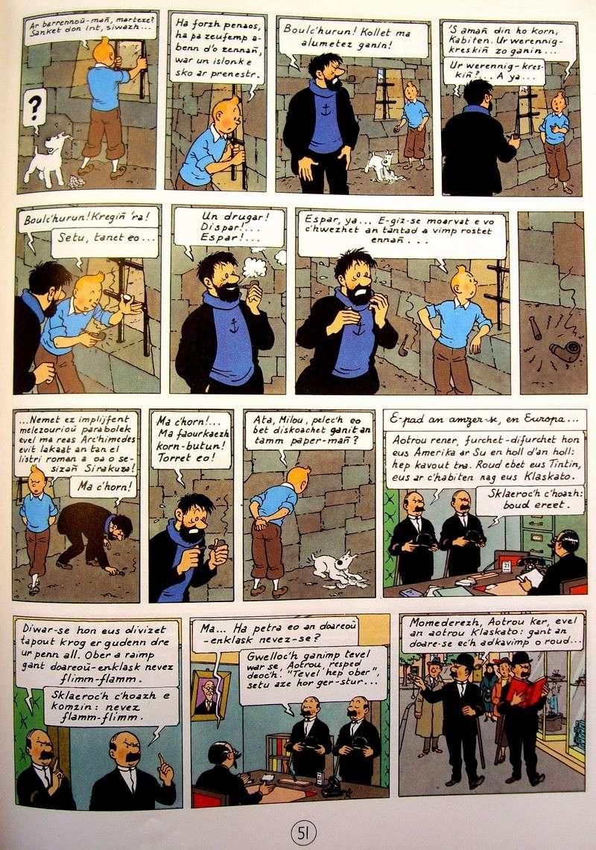 Bannoù treset e Brezhoneg - Page 3 05210