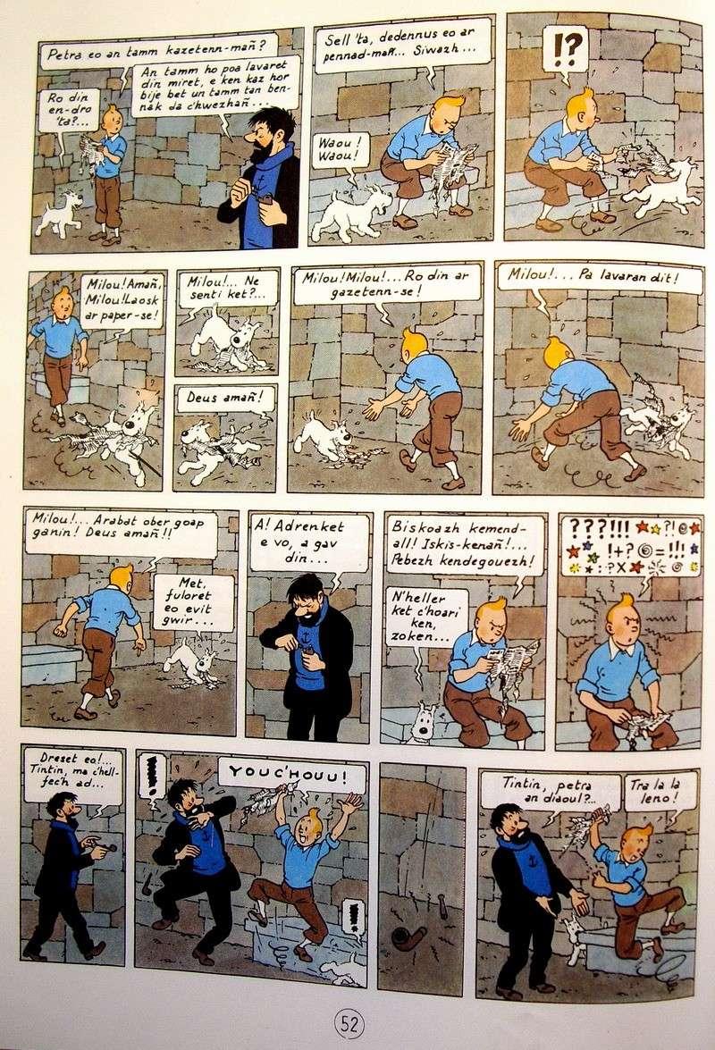 Bannoù treset e Brezhoneg - Page 3 05310