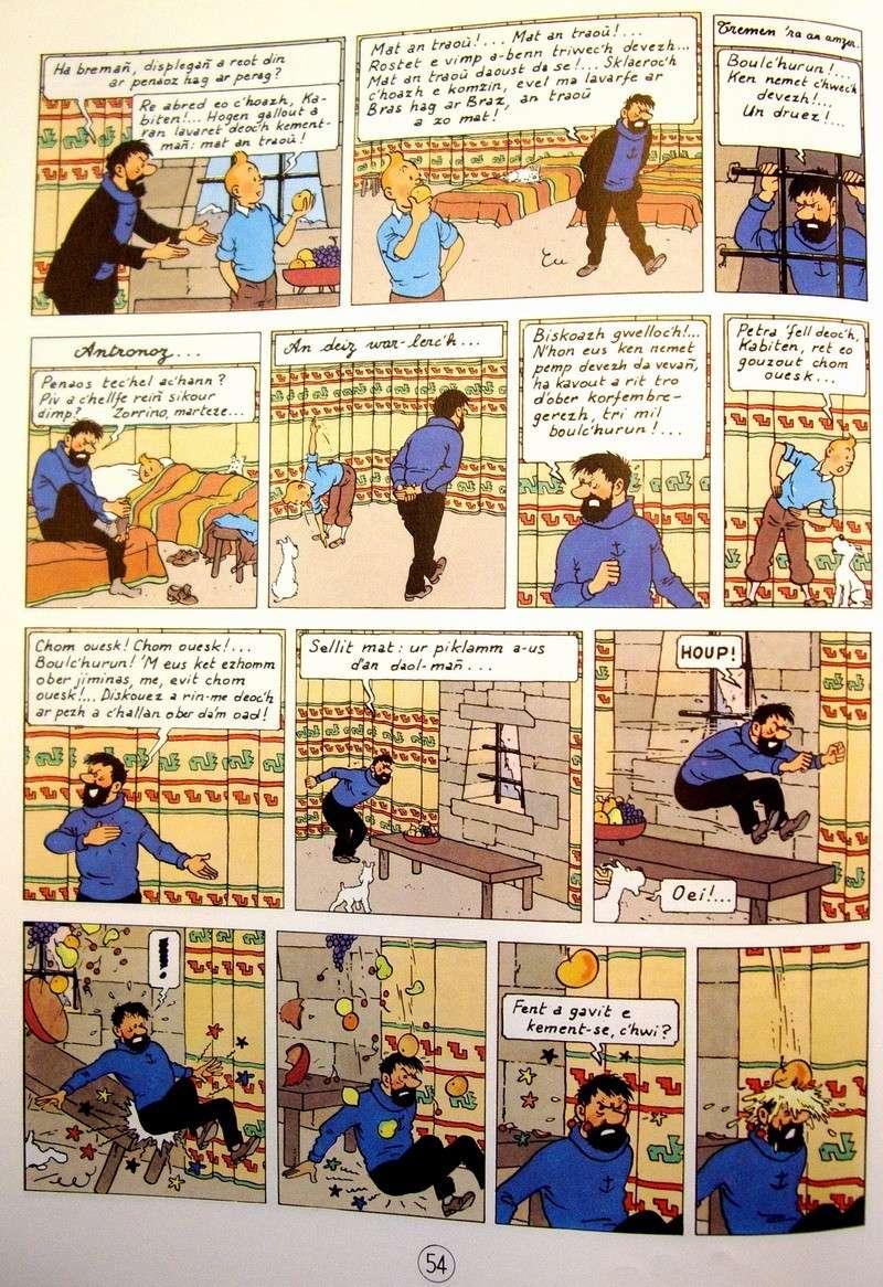 Bannoù treset e Brezhoneg - Page 3 05510