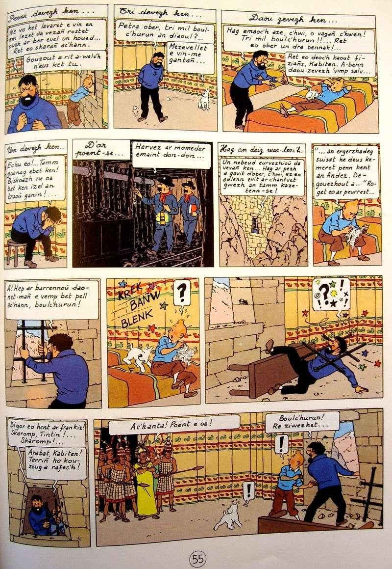Bannoù treset e Brezhoneg - Page 3 05610