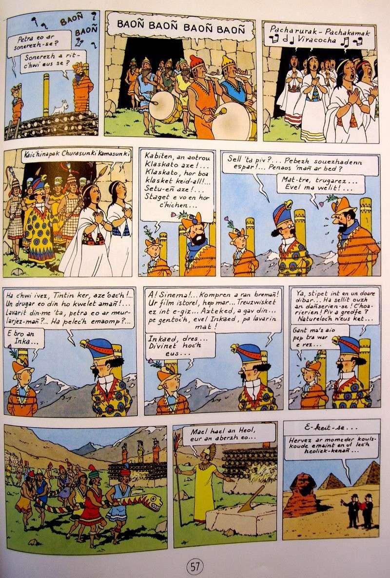 Bannoù treset e Brezhoneg - Page 3 05810