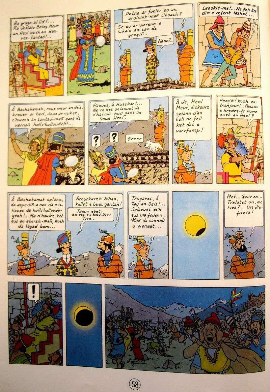 Bannoù treset e Brezhoneg - Page 3 05910