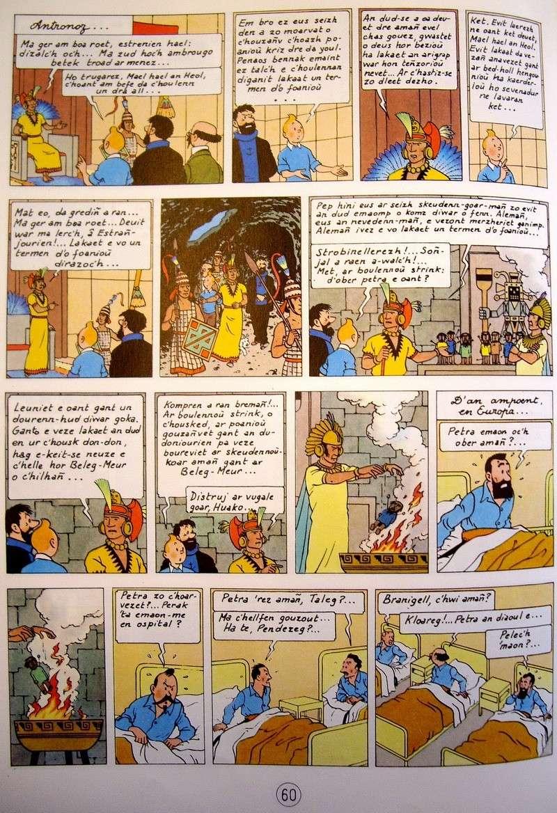 Bannoù treset e Brezhoneg - Page 3 06110