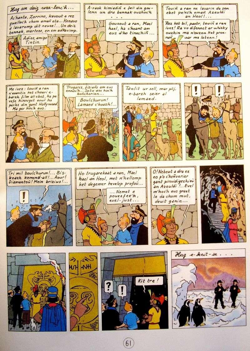 Bannoù treset e Brezhoneg - Page 3 06210