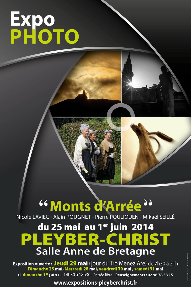 Tro Menez Are 29 mai 2014 Expomt10