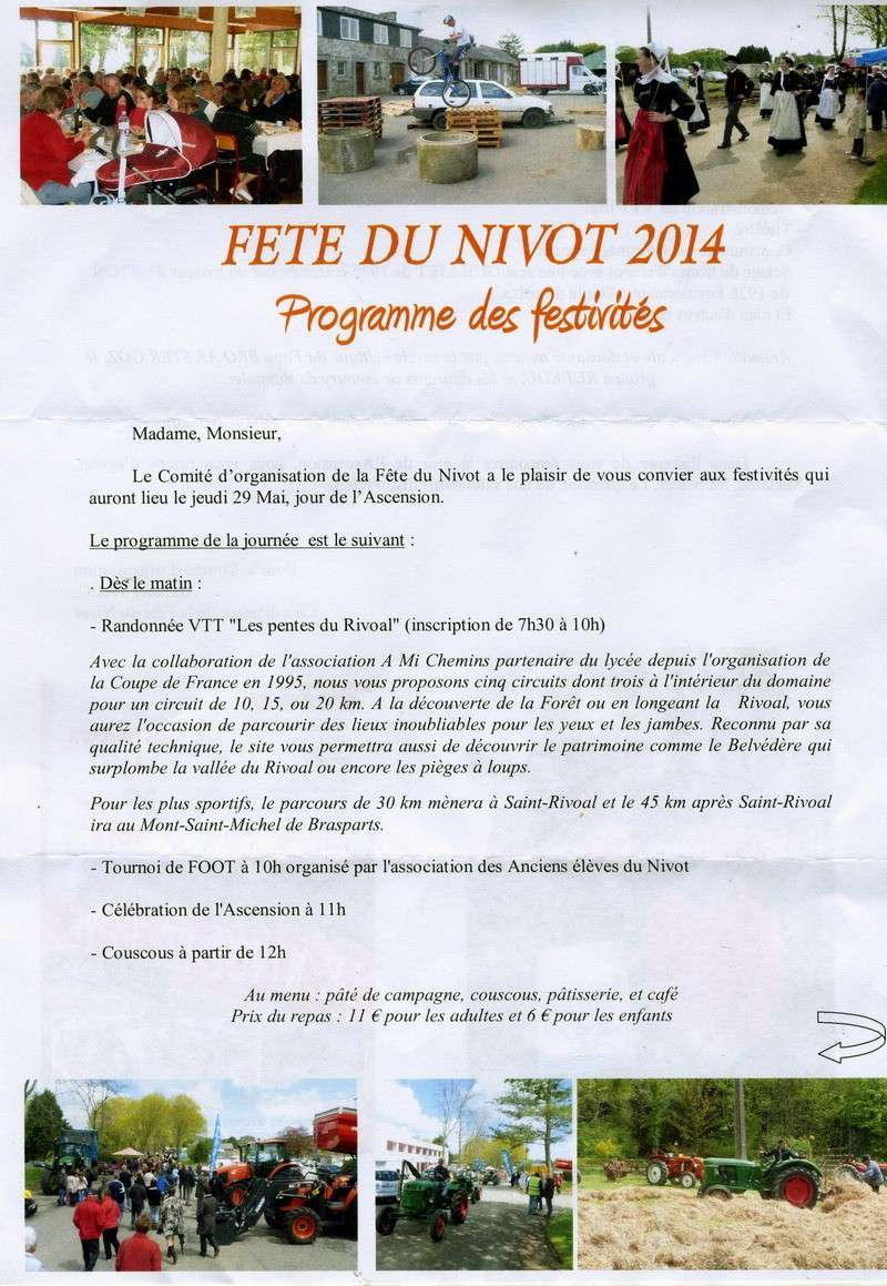 La fête du Nivot - 29 mai 2014 Fate_d12