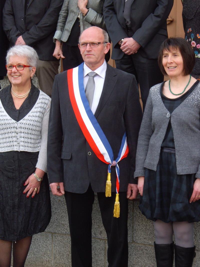 Municipales 2014 à Brasparts / BIB n°41 (mai 2014) Imgp5512