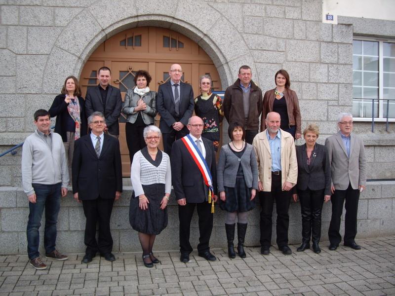 Municipales 2014 à Brasparts / BIB n°41 (mai 2014) Imgp5513