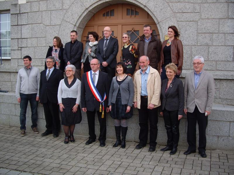 Municipales 2014 à Brasparts / BIB n°41 (mai 2014) Imgp5514