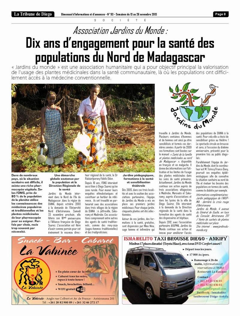 Jardins du Monde à Madagascar / Foire aux Plantes le 24 avril Pages_10