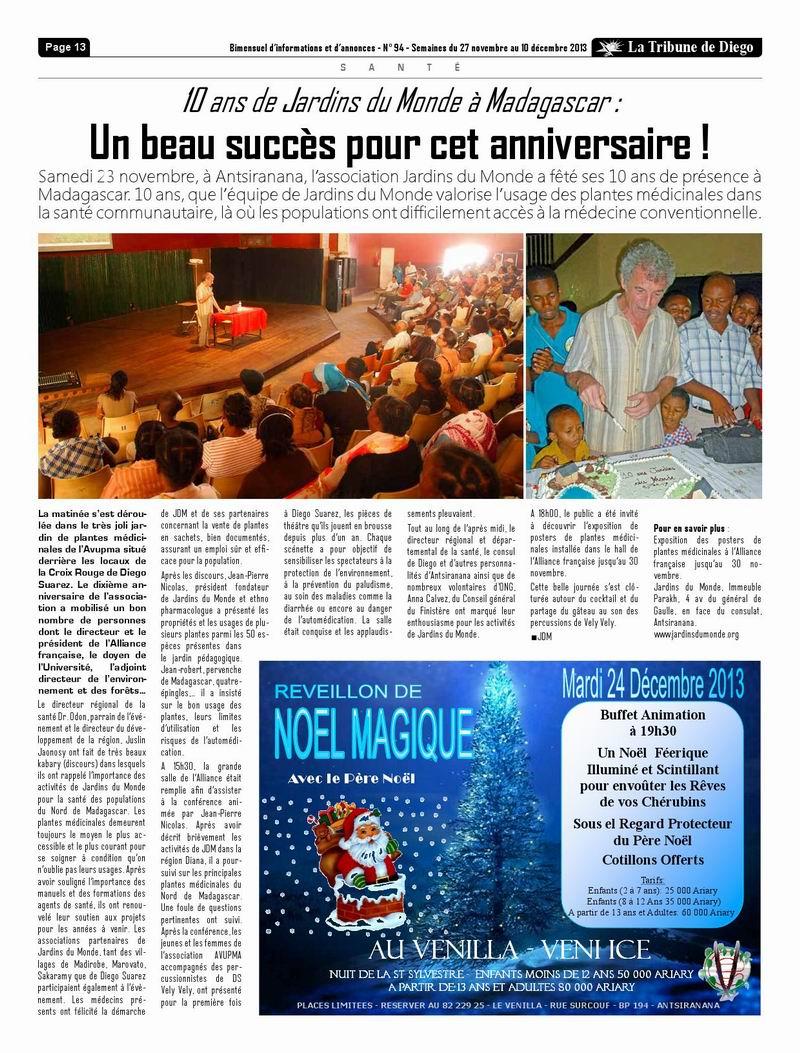 Jardins du Monde à Madagascar / Foire aux Plantes le 24 avril Pages_11