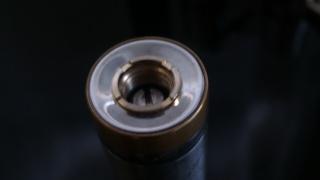 [Revue] Agama - mod full méca made in (et mod in) France Dsc_4621