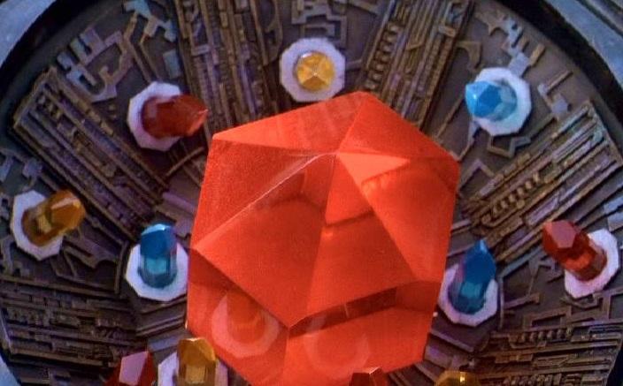 Les cristaux des films et séries Dhd_cr10