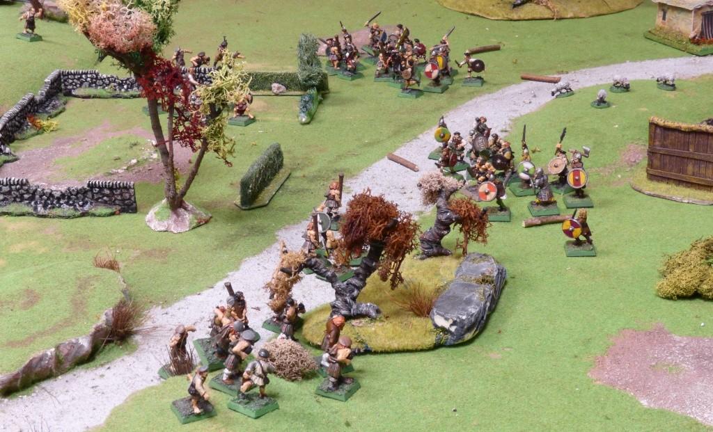 Warhammer Fantasy, Galerie de Batailles - Page 4 P1000813