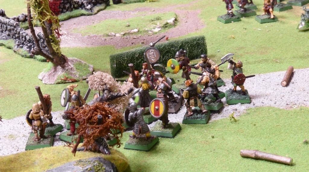 Warhammer Fantasy, Galerie de Batailles - Page 4 P1000814