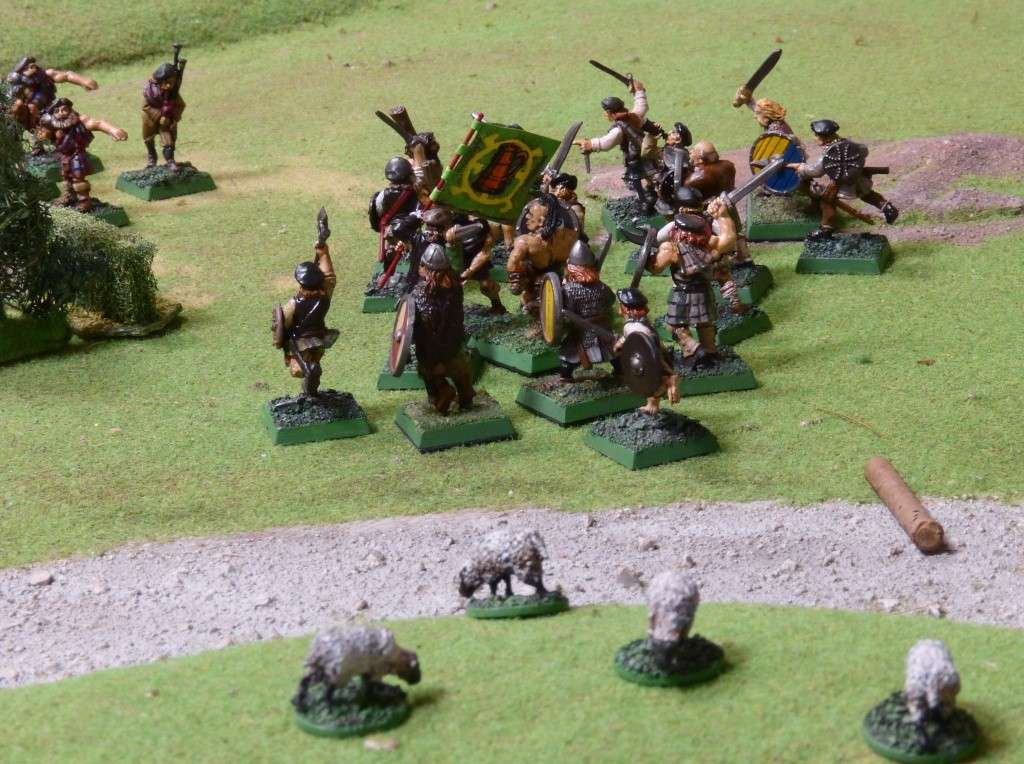 Warhammer Fantasy, Galerie de Batailles - Page 4 P1000816