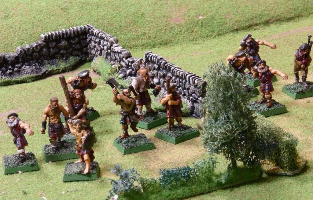 Warhammer Fantasy, Galerie de Batailles - Page 4 P1000817