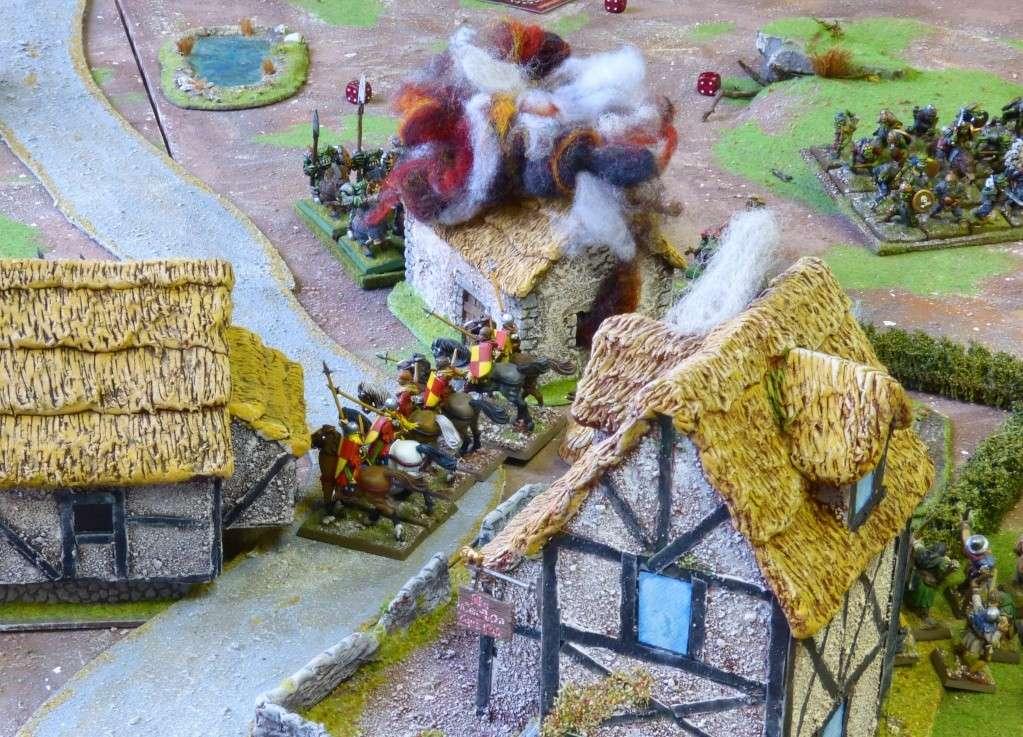 Warhammer Fantasy, Galerie de Batailles - Page 4 P1010015