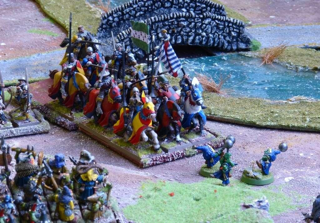 Warhammer Fantasy, Galerie de Batailles - Page 4 P1010021