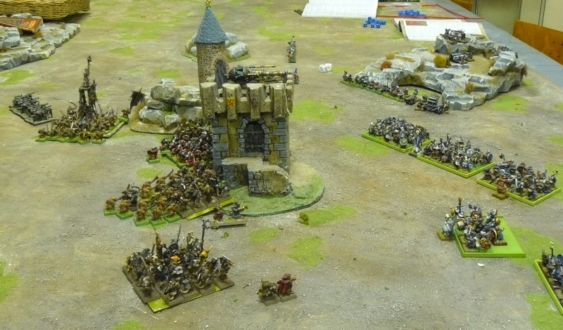 Warhammer Fantasy, Galerie de Batailles - Page 3 P1200816
