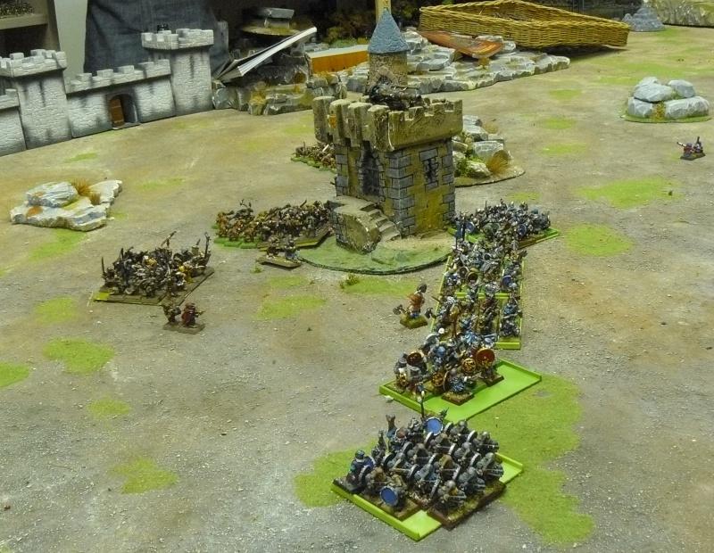 Warhammer Fantasy, Galerie de Batailles - Page 3 P1200817