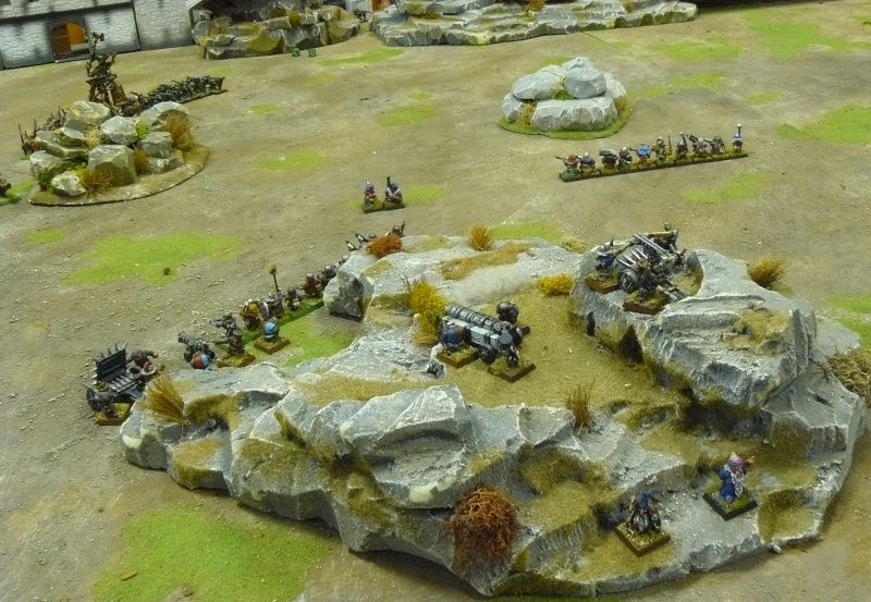 Warhammer Fantasy, Galerie de Batailles - Page 3 P1200818