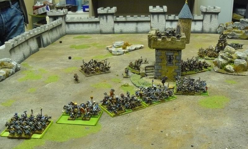 Warhammer Fantasy, Galerie de Batailles - Page 3 P1200819