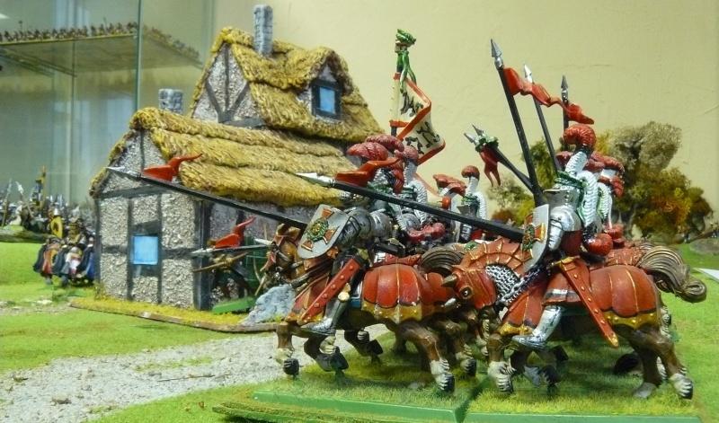 Warhammer Fantasy, Galerie de Batailles - Page 3 P1210016