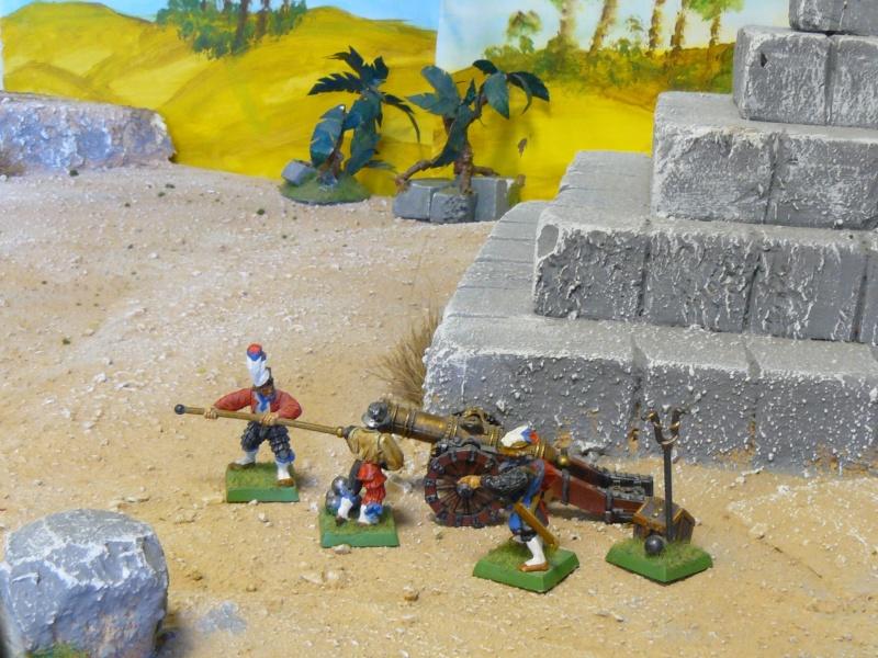 Warhammer Fantasy, Galerie de Batailles - Page 3 P1210126